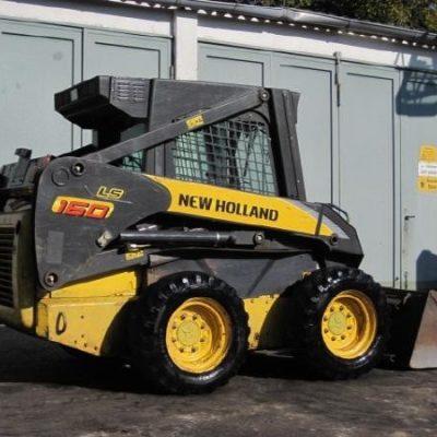 new-holland-kompaktlader-new-hd8793ae4